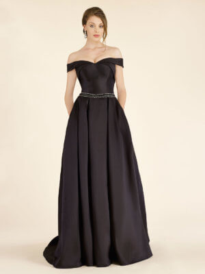 Rina diMontella Formal Dress at Vera's Ladies Apparel