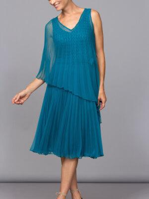 Komarav Dress