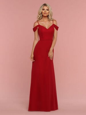 Bridesmaids dresses davinci #60331