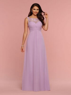 Bridesmaids dresses davinci #60332