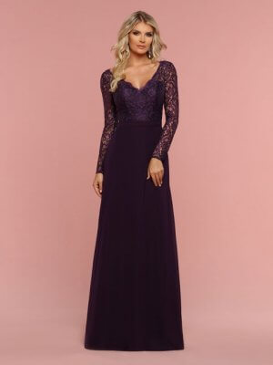Bridesmaids dresses davinci #60337