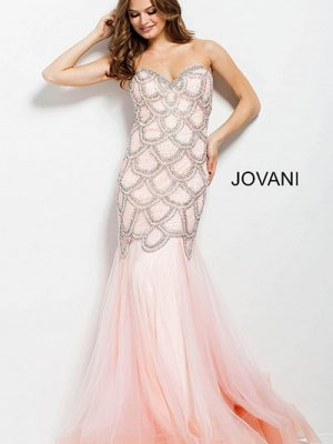 Pageant Dresses by Jovani