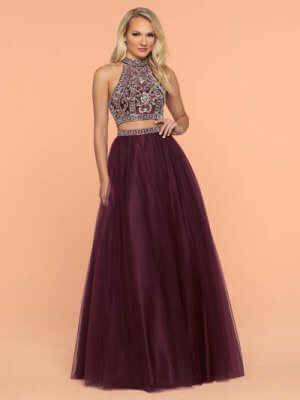 Prom dresses by Sparkle