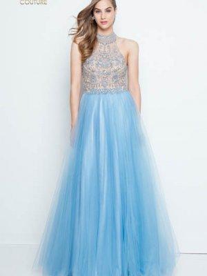Terani Couture prom dresses