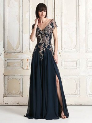 Social occasion dresses - Daymor Couture