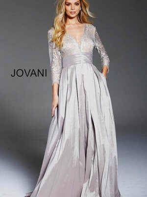 Mothers Dresses by Jovani
