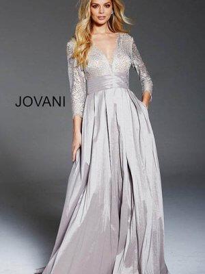 Mothers Dresses by Jovani
