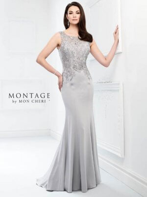 Mothers Dresses by Montage Mon Cheri