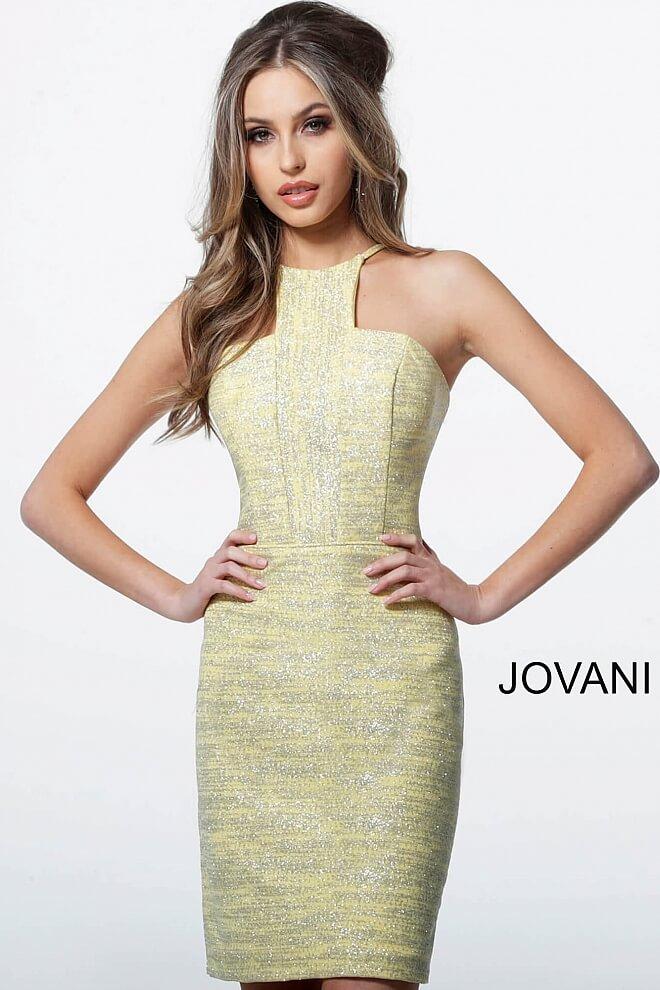 jovani homecoming 2