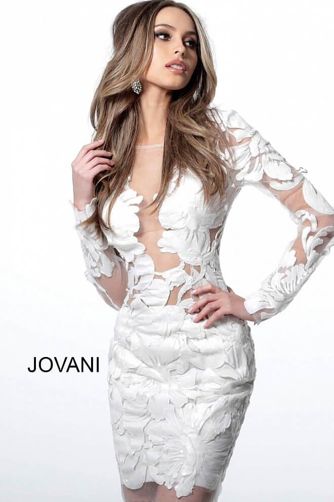 jovani homecoming