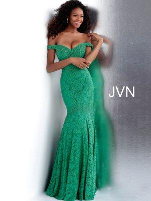 Prom JVN JVN62564 in Jade