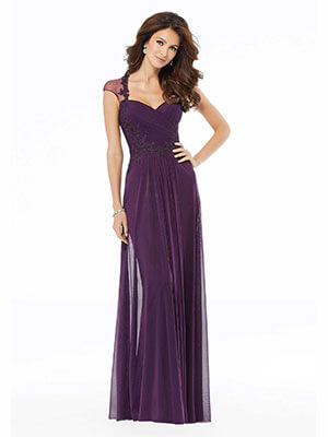 Mother of the Bride dresses by Madeline Gardner -Morilee Style #72105